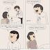 Dijamin Ngakak, Kumpulan Komik Tahilalats Part 2
