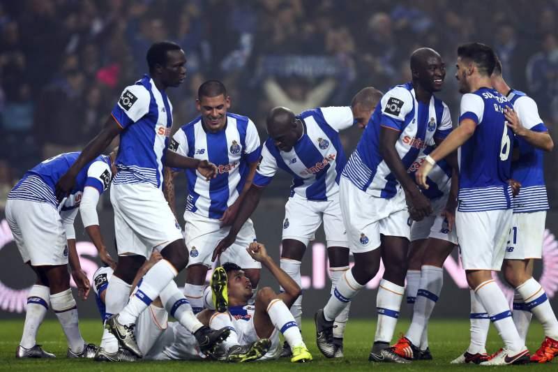 FC Porto 2015 2016  5b7c3f3ee4a96