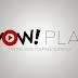 Wow!Play oferece produções asiáticas e brasileira em novo serviço de streaming