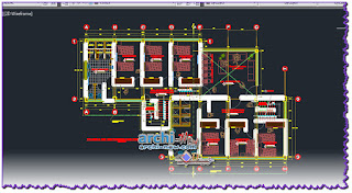 download-autocad-cad-dwg-file-fish-farm-pisi-culture-facility
