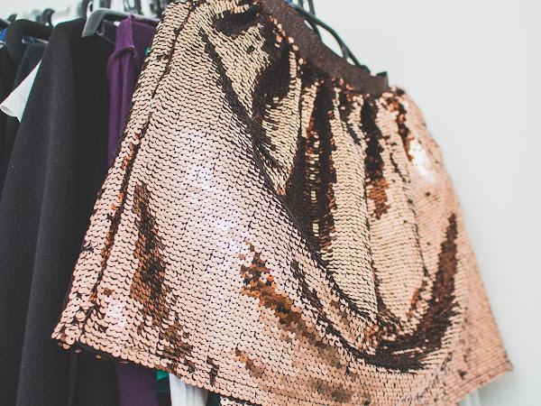 Fashion Wishlist: WearAll