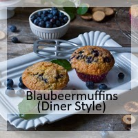 http://christinamachtwas.blogspot.de/2018/03/diner-style-blaubeermuffins.html
