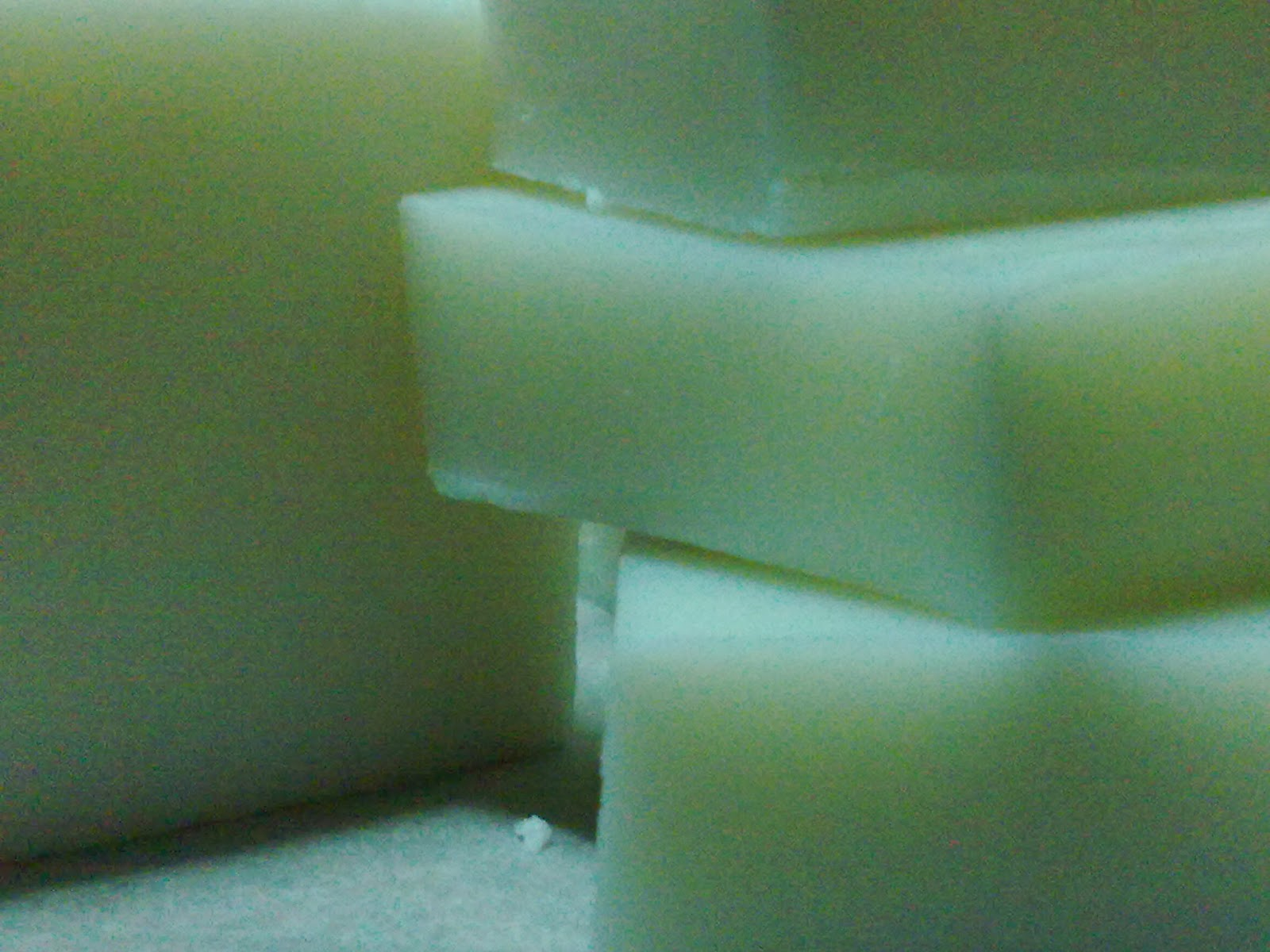 Diy Soap Without Glycerin Simple One Why Homemade Soap