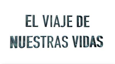 http://www.verkami.com/projects/16441-webserie-el-viaje-de-nuestras-vidas