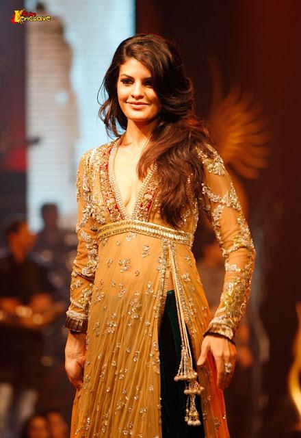 Nehara Peiris ~ Sri Lankan Actress and Models Photos