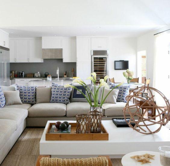 Cómo decorar tú casa en verano-30