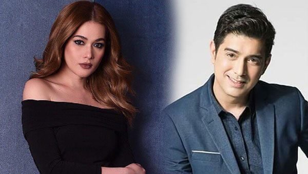 "Bea Alonzo's new teleserye ""The Second Wife"" changes its title to ""A Love To Last"""