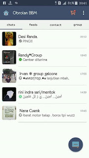 BBM Retrorika Preview 1