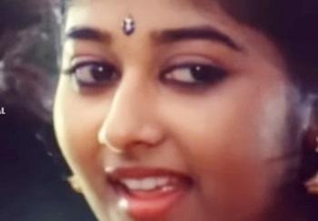Ennai Thottu Alli Konda Love Video Song | Tamil Film Song