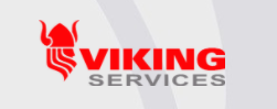 Viking Drilling Fluid Company