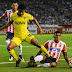 Boca só empata na Colômbia, mas continua vivo na Libertadores