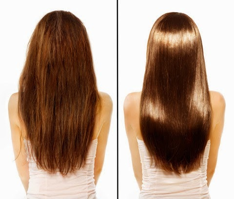 http://weightlossplume.blogspot.com/2014/10/the-best-maintenance-for-your-hair.html
