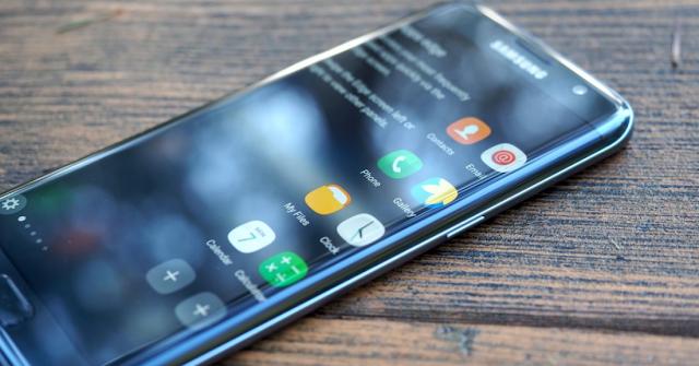 Tips Mudah Reset Setting, Mengatasi Lupa Pola Kunci Samsung Galaxy S7
