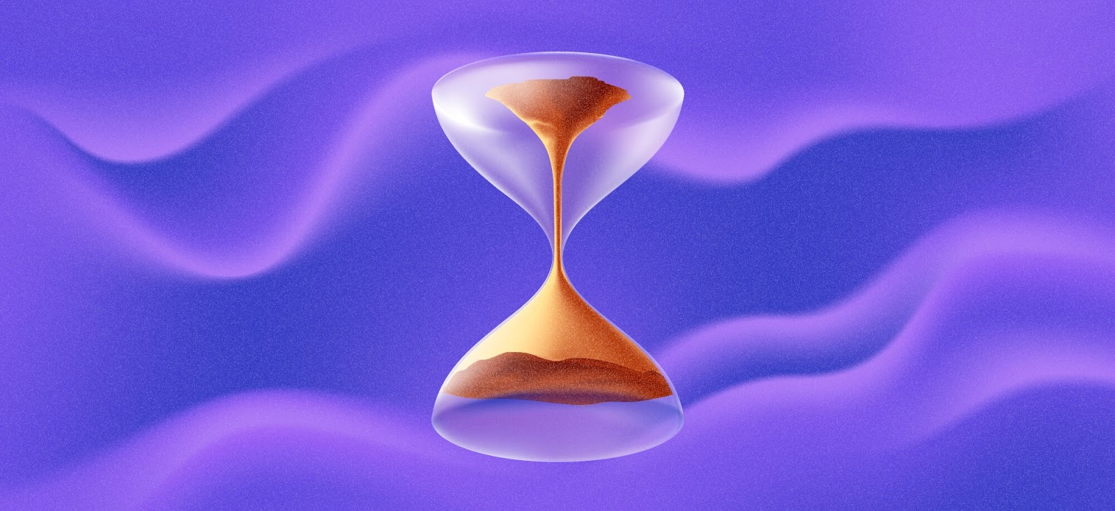 Physicists Managed To Reverse Time By Using A Quantum Computer