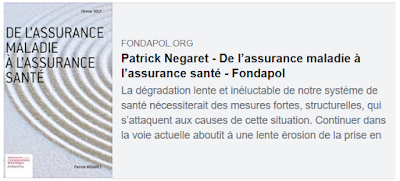 https://mechantreac.blogspot.com/p/la-degradation-lente-et-ineluctable-de.html
