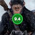 Planeta dos Macacos - A Guerra encerra com dignidade a saga dos primatas!