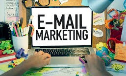 Reasons why email marketing is better than social media marketing