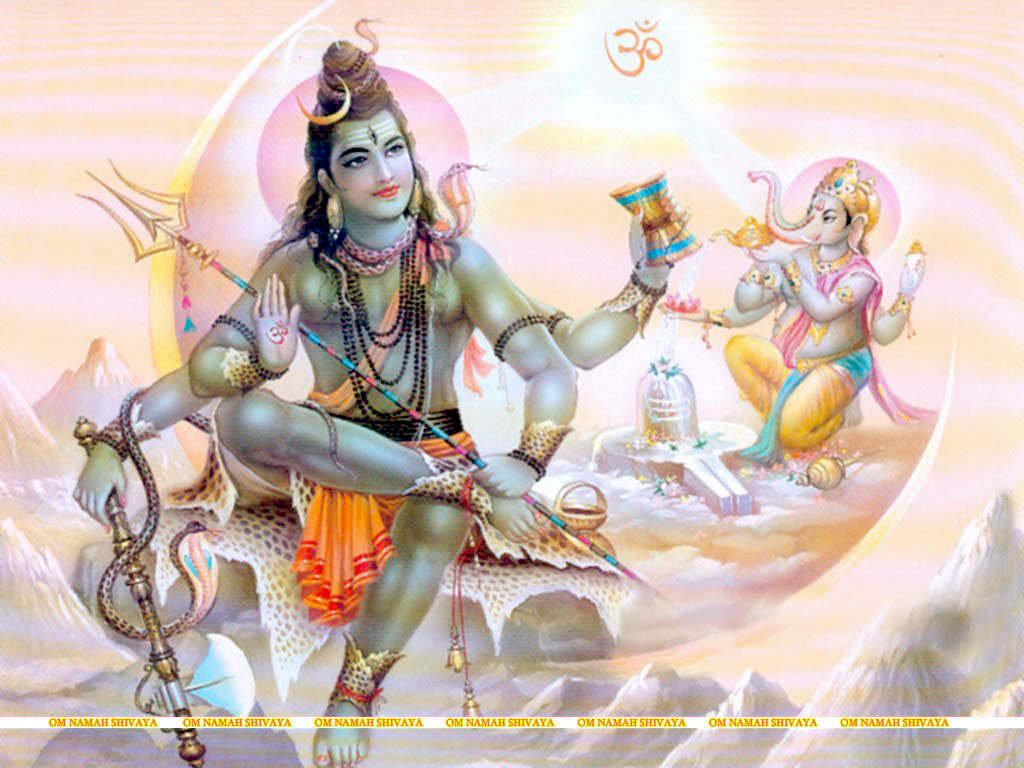 Most Inspiring Wallpaper Lord Shankar - siva-god-images-and-wallpaper-14  Perfect Image Reference_431428.jpg