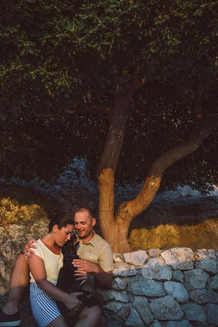 costi fotografo matrimonio