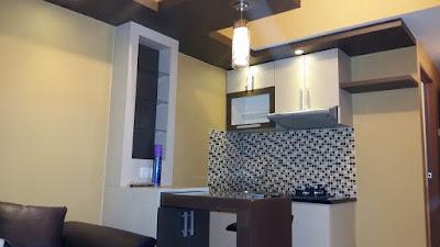 paket-interior-apartemen-2-bedroom-buah-batu-park