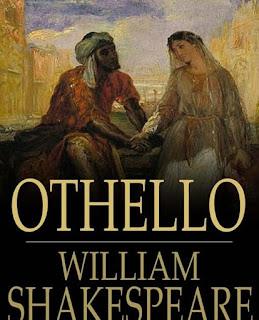 Othello : William Shakespeare Download Free Drama Book