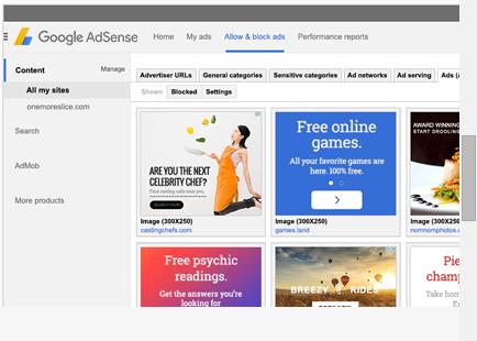 ads cpc keyword