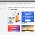 Google Adsense ki Cpc kaise badhaye Top Excellent tips - seokisamaj