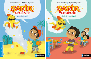 http://lesmercredisdejulie.blogspot.fr/2013/07/safir-le-genie-vive-le-foot-sos-cantine.html