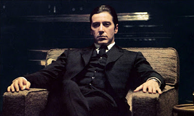 Film The Godfather Part II (1974)1