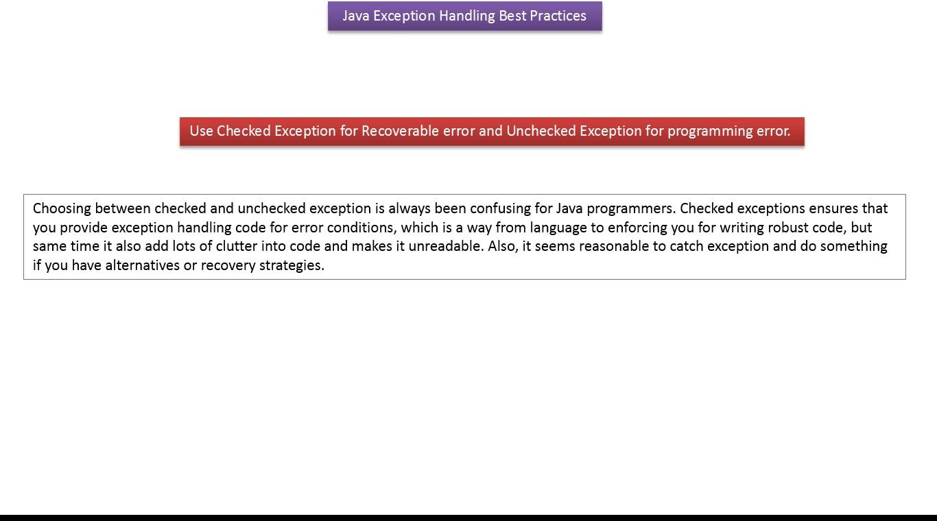 Java gui programming tutorial pdf choice image any tutorial examples the best java tutorial image collections any tutorial examples java ee java tutorial java exception handling baditri Images