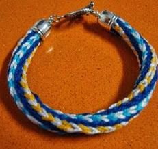 http://creacionesbatiburrillo.blogspot.com.es/2013/09/kumihimo-xxvi-cordon-espigas-32-hilos.html