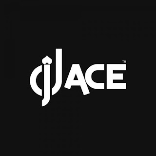 DJ Ace – Sweet Melodies