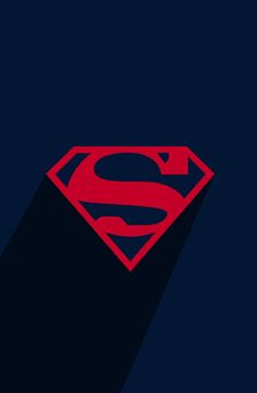 Superman Wallpapers Keren Lucu Full Hd For Pc Android Iphone