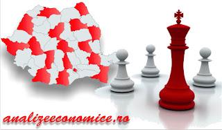 Strategia României