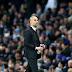 Manchester City v Tottenham: Pep to win battle of the progressives