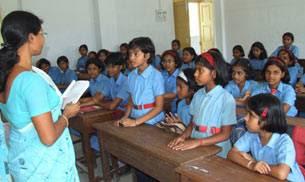 Bengali mandatory in hill schools