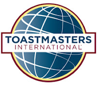 Toastmasters International: Where Leaders are Made