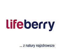 http://www.lifeberry.pl/