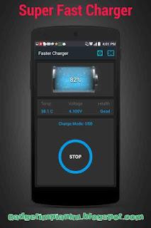 cara merubah tampilan baterai android tanpa root.jpg