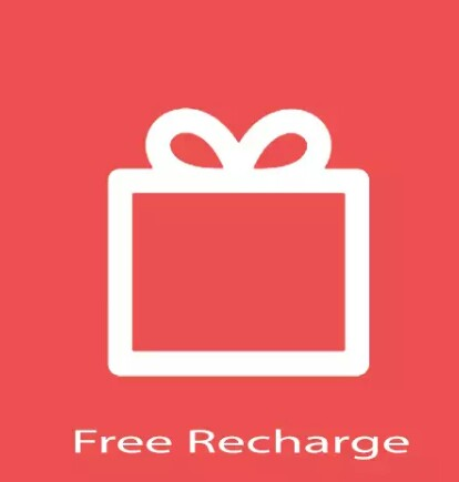Ladoo - Get Free Recharge Hack Mod Crack Unlimited APK - Android