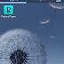 أروع تطبيق لتشغيل ملفات و روابط IPTV على الاندرويد بسهولة