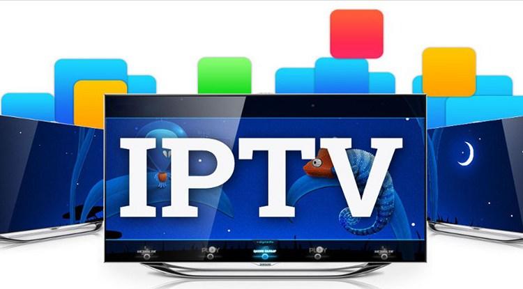 M5 TÉLÉCHARGER IPTV