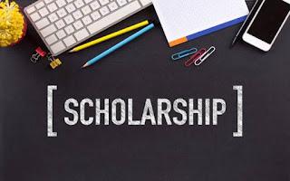 Cara Kuliah Gratis dengan Beasiswa