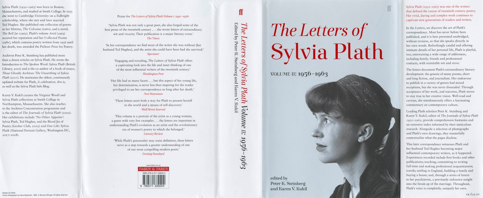 sylvia plath research papers Sylvia plath term papers available at planetpaperscom, the largest free term paper community.