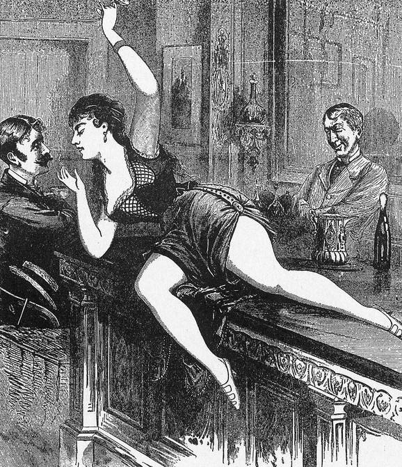 prix prostituées prague