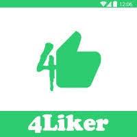 4Liker-APK-Image