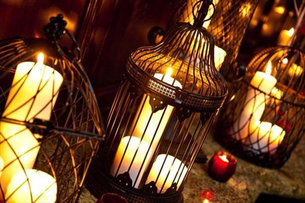 dekoratif-kafes