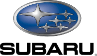Subaru Car manufacturers