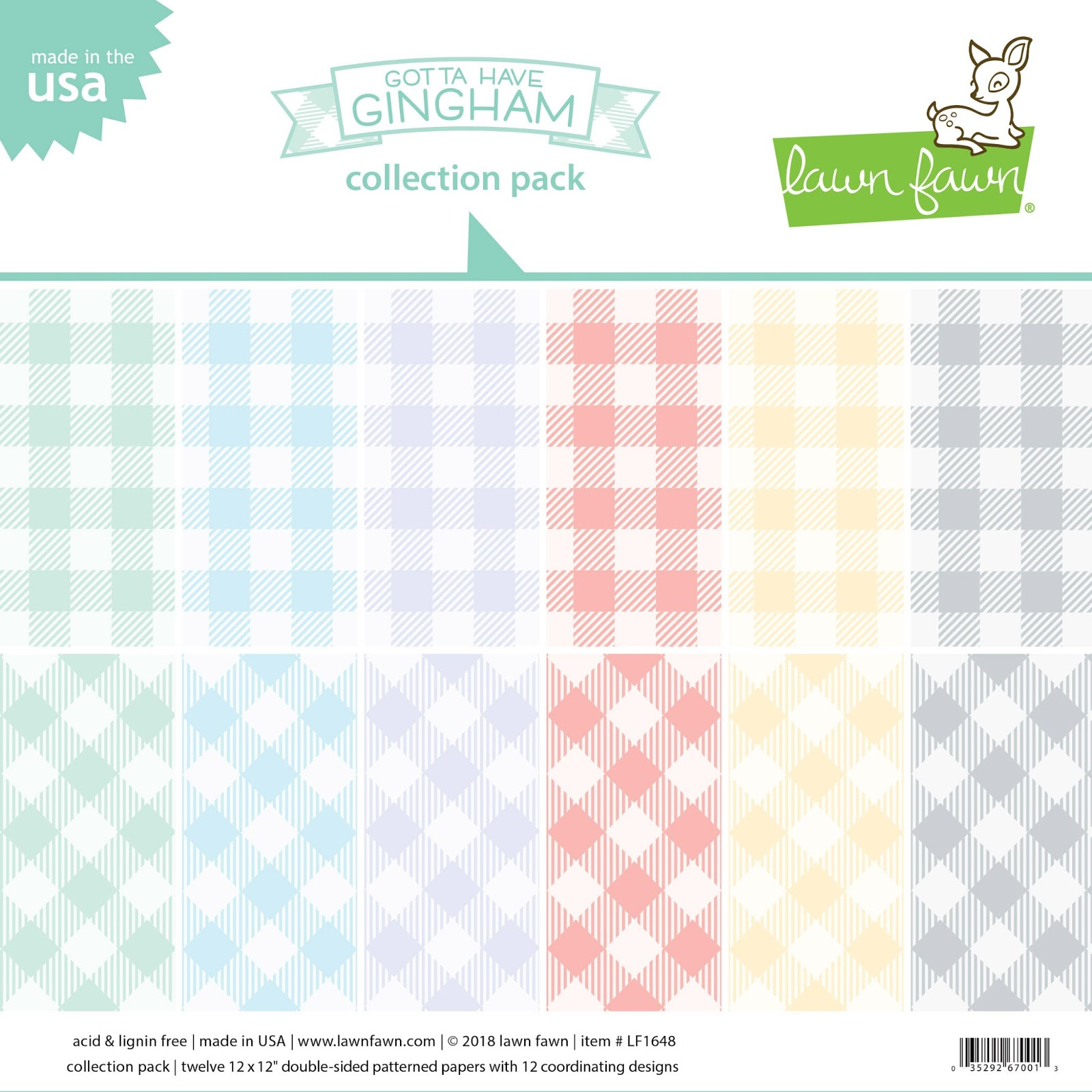 Sneak Week 2018 Day 5 Giveaway Lawn Fawn Bettina Heels Netty Beige 6 X Petite Paper Pack With 36 Single Sided Sheets 3 Of Each Pattern