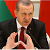 Erdogan says Turkey could join Shanghai bloc Fed up with EU
